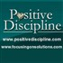 Focusing on Solutions a Positive Discipline Podcast