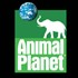 Animal Planet Podcast