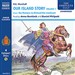 Our Island Story Volume 1: From the Romans to Richard the Lionheart