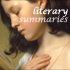 Literary Summaries