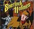 Sherlock Holmes Adventures Podcast