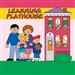 Learning Playhouse