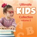 Ultimate Kids Collection Vol. 2