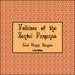 Folklore of the Santal Parganas, Vol. 1