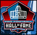 Pro Football Hall of Fame's Enshrinement Speeches